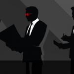 Манипуляция в переговорах «Избыток аргументов»