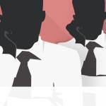 Типы переговорщиков