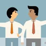 Что такое НАОС (BATNA) в переговорах